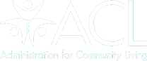 ACL - administration for community living