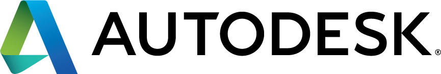Autodesk Logo | www.imgkid.com - The Image Kid Has It!