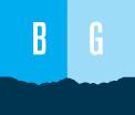 blue_globe_logo