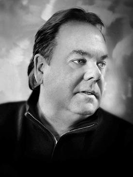 Michael J O'Brien