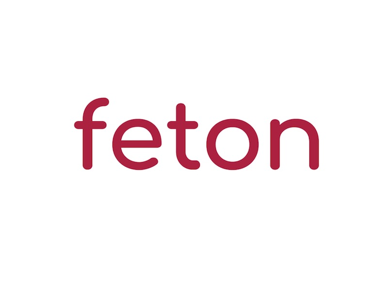 feton: A smartphone based fetal heart monitoring with Non Stress Test
