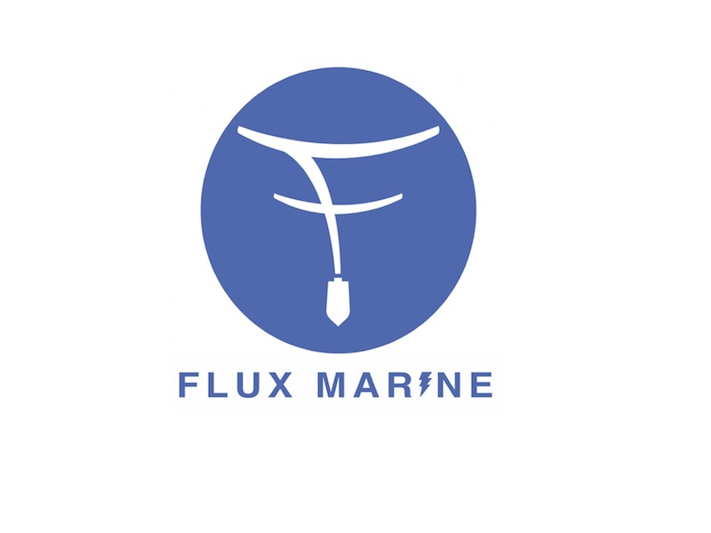 Revolution Outboards LLC, DBA Flux Marine