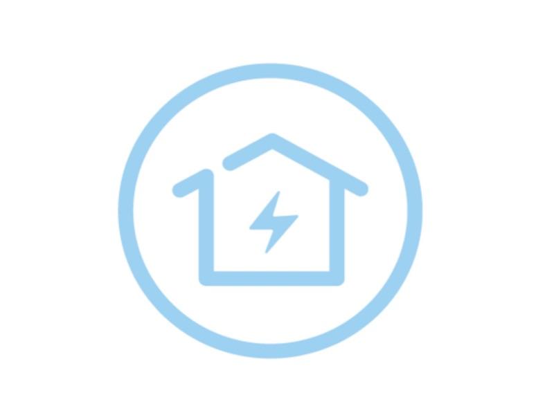 CyberPowered Home, LLC: A Smart Breaker Box Solution
