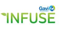 infuse logo