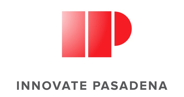 Innovate Pasadena