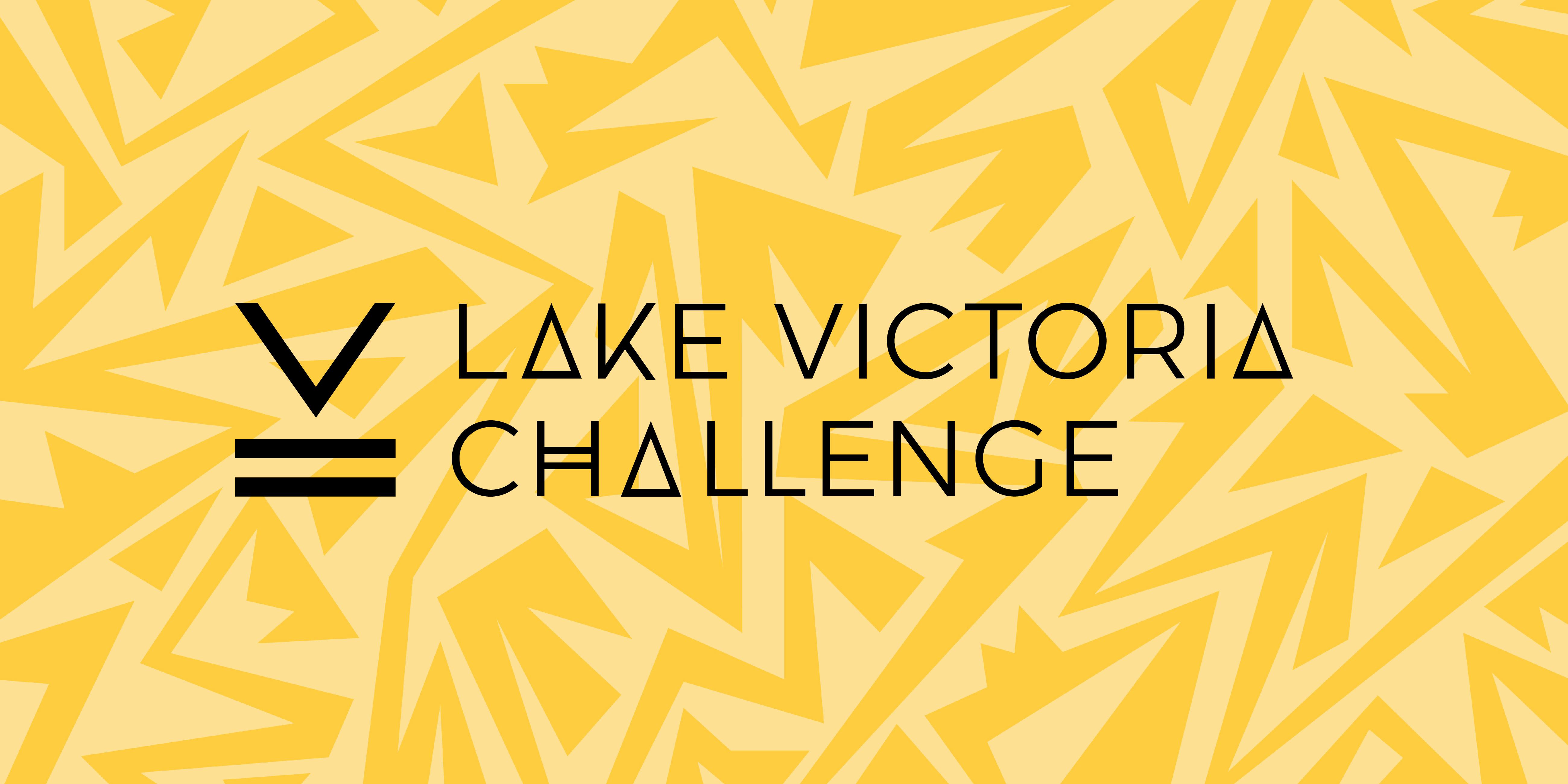 lake_victoria_challenge