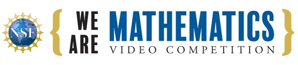 We Are Mathematics 2019