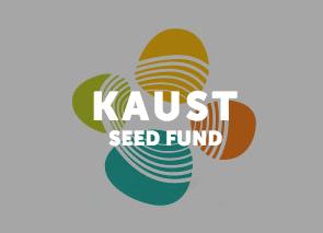 KAUST Seed Fund