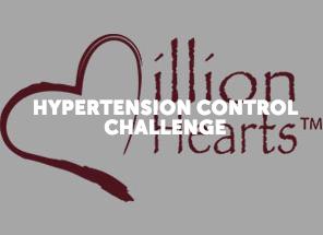 Hypertension Control Challenge